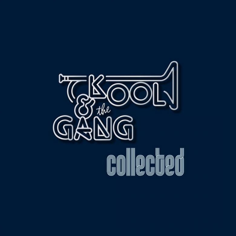 Kool & The Gang – Collected (2LP)