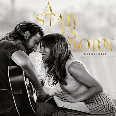 Original Soundtrack – A Star Is Born [2LP]