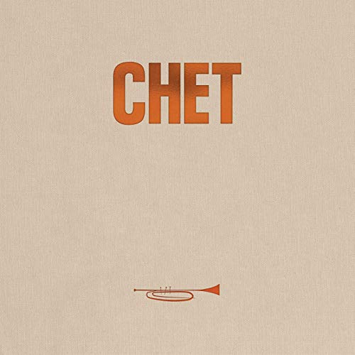 Chet Baker The Legendary Riverside Albums [5LP]